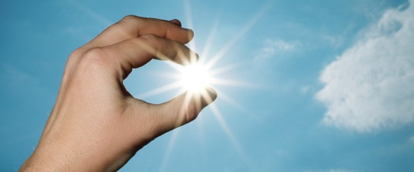 Vitamin D deficiency – a 'concealed' health problem