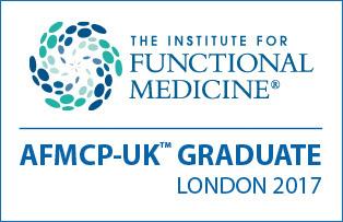 IFM logo